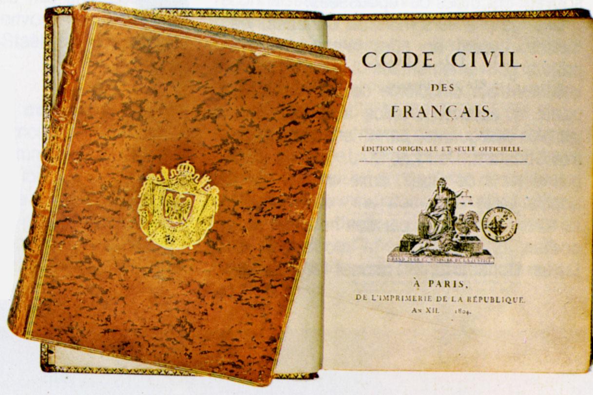 1318538624_1804-03-21-mars-promulgation-du-code-civil-napolon