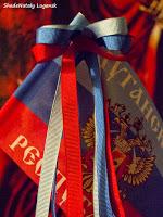 FlagLuganskv