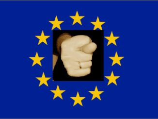 Flag_evropy_dulya