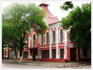 zdanie-muzeja-istorii-i-kultury-goroda-luganska_1