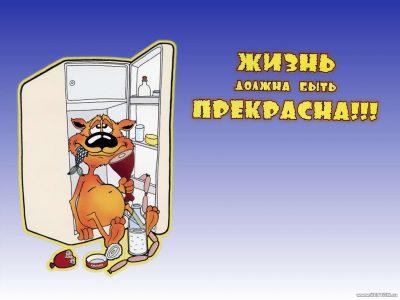 humor_75