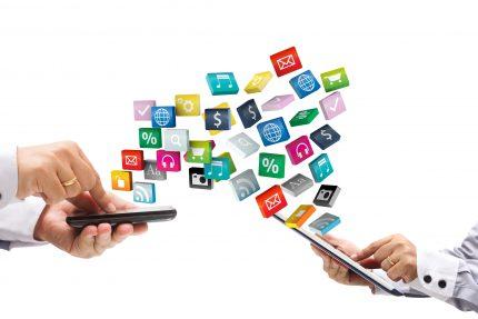 indir-com-mobil-uygulama-yarismasi-2