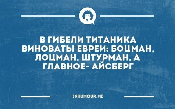 118442357_875697_40307_600