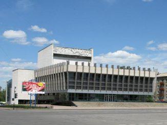 27643_800x600_lugansykii_oblasnii_rosiisykii_dramatichnii_teatr