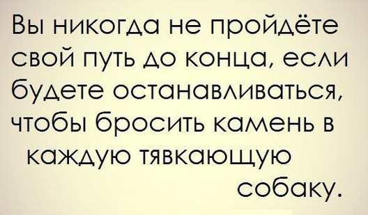 pesnja_borisovni_sobaki_laut_a_karavan_idet