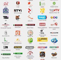 tv-251x300