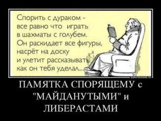 0_10ad2c_1799ff6b_xl