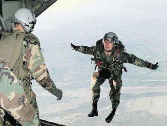 military_humor_part_4_640_30