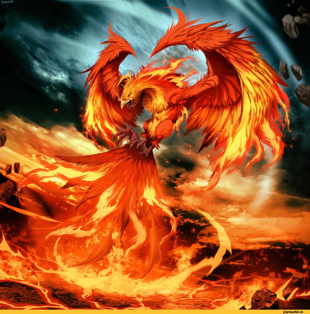 fantasy-art-%d0%ba%d1%80%d0%b0%d1%81%d0%b8%d0%b2%d1%8b%d0%b5-%d0%ba%d0%b0%d1%80%d1%82%d0%b8%d0%bd%d0%ba%d0%b8-phoenix-2519027