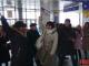 fleshmob_v_nikolaeve_nadezhda_irina_deynezhenko