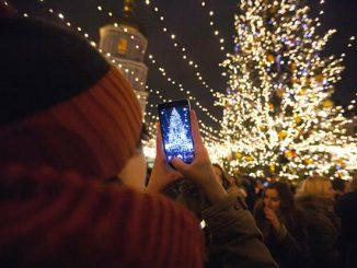 Фото: Nazar Furyk/ZUMAPRESS.com/Global Look Press