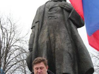 Antimajdan_Russkaja_vesna (38)