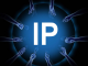 IP-Address-Logo