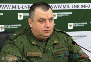 polkovnik_filiponenko
