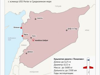 Syria_07.04.217-1