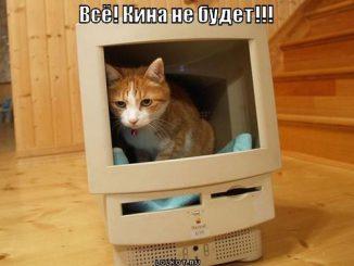 kina-ne-budet_1327323349