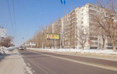 Хользунова-410x260