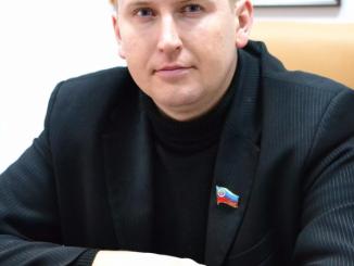 Мирошниченко ДН