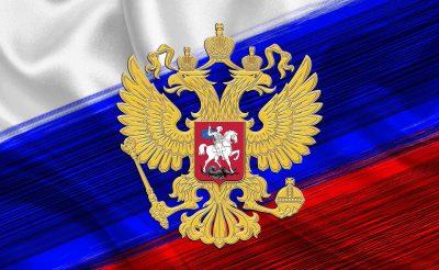 russian-flag-1168886_960_720