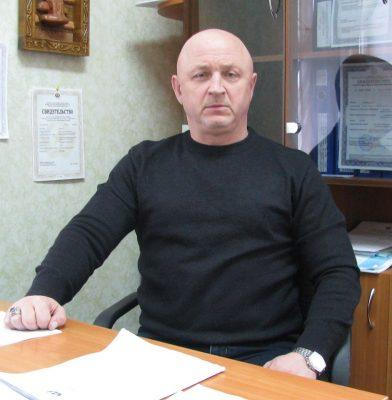 Mihailov_Petr