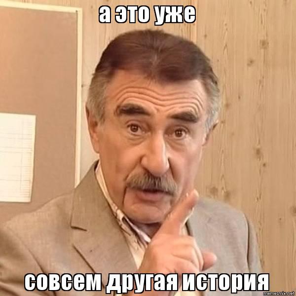 il0mv0