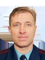 min-kacavalov