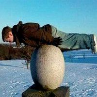 planking-death-i12