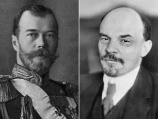 Lenin-i-Nokolaj-Vtoroj