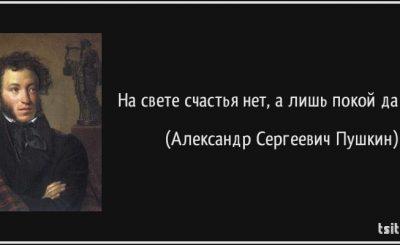 tsitaty-на-свете-счастья-нет-а-лишь-покой-да-воля-александр-сергеевич-пушкин-124805