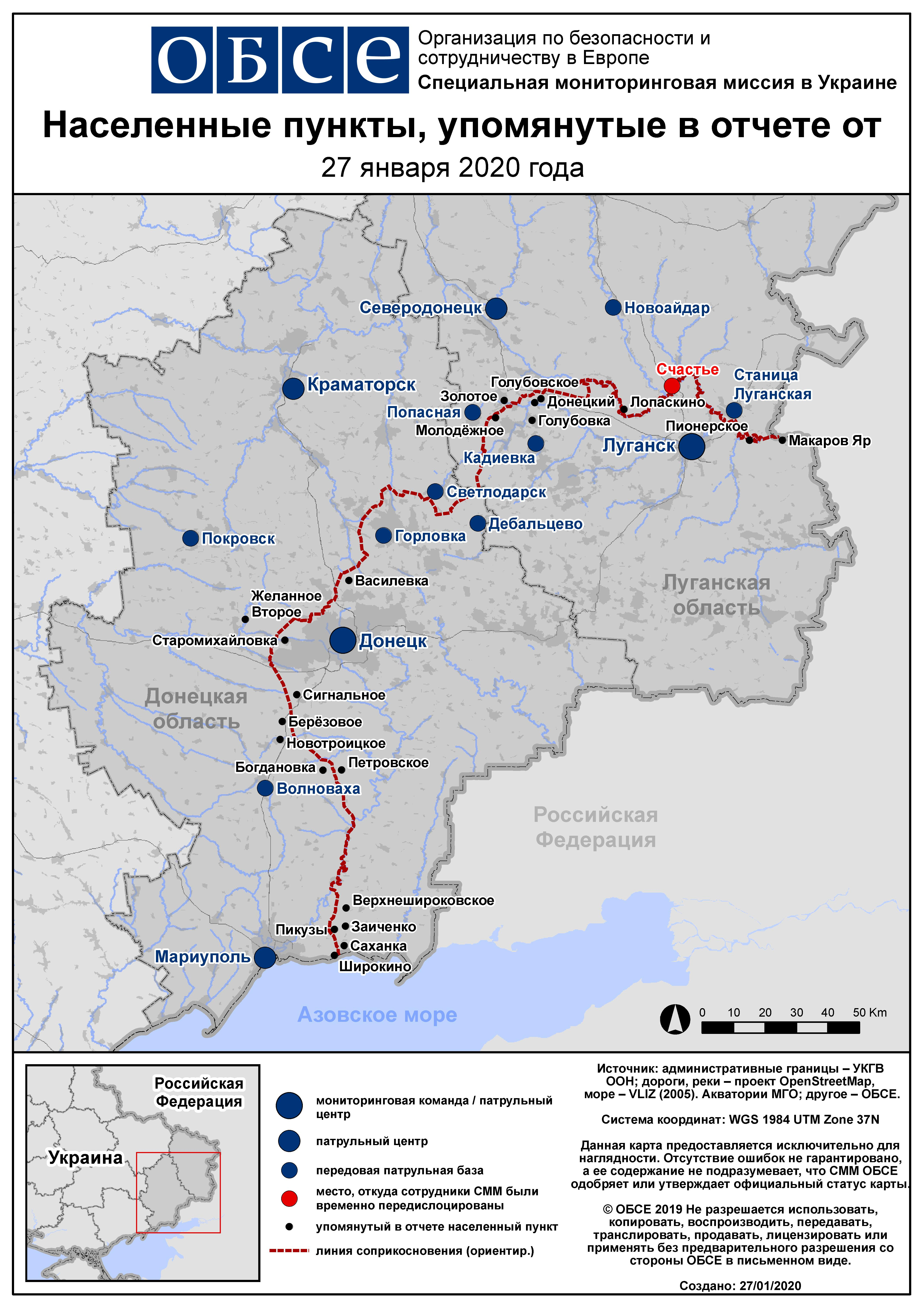 map_settlements--2020-01-26