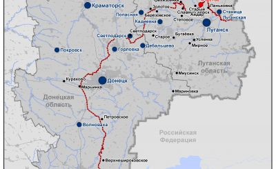 map_settlements--2020-01-30