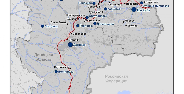 map_settlements--2021-03-04